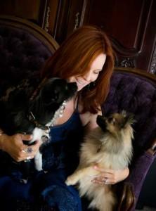 krystina-dogs